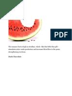 Watermelon.docx
