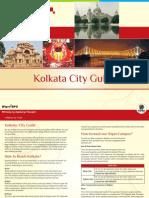 kolkata city guide wbpo june10