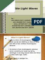 presentation physics.odp