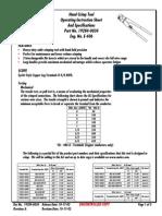 crimping tools 2.pdf