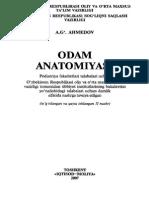 A.Ahmedov_ODAM_ANATOMIYASI.pdf