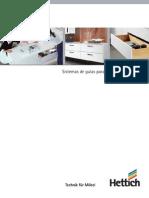 Hettich Guias Quadro Maderas Industriales Octubre 2014 (4)