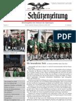 2010 01 Tiroler Schützenzeitung tsz_0110