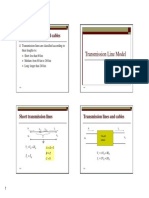 -Transmission Lines.pdf