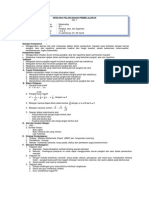RPPMatematikaSMAKelasX.pdf