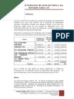 Proyecto Cabra, CA. Version Final. Primera Parte. doc.doc
