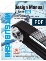Design Manual V Belt.pdf