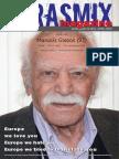 jg 19 nr 1 - Eurasmix april 2015
