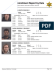 Peoria County booking sheet 03/23/15