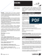 Ref_40_por_RevJunho2009_Ref170309.pdf