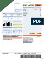 FaturaCemar06-03-2015.pdf