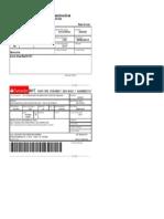 Boleto_110654_12965.pdf