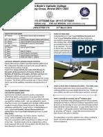 Newsletter 175
