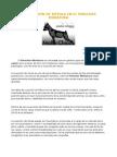 LA LUXACIÓN DE RÓTULA EN EL PINSCHER MINIATURA