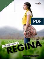 pregateste-sa-fii-regina.pdf
