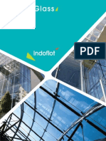 02-Indoflot