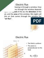 04. Electric flux.pdf