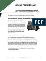 elctroforming TPR.pdf