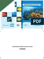 Livro Ictiofauna da Bacia Potiguar.pdf