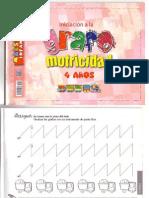 grafomotricidad_4años.pdf