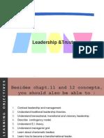 OB 11 12 Leadership(1)