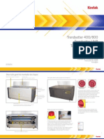 732-00182A-PT-RevC-PM01.pdf