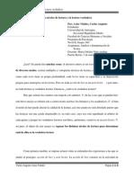 ensayo l los niveles de lectura y la lectura verdadera.pdf