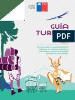 Guia-turismo-joven