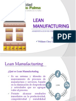 leanmanufacturing-130127221219-phpapp01