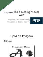 Introdução à Desing Visual Web