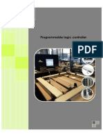 Allen Bradley PLC programming