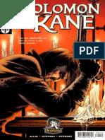 Solomon Kane #01 [HQsOnline.com.Br]