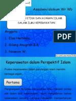 AIK_KLP_9[1]