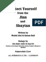 islamic jewelry Siver Pt Round Ya Qaem Ale Mohammad Charm Chain Islam Muslim Prophet Necklace 18 Chain