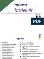 estruturasorganizacionais.ppt