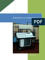 PRINCIPIOS DE TERMODINAMICA.pdf