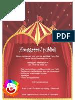 2010-01-28 uitnodiging fancyfair Daalderschool