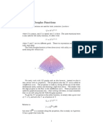 cobb-douglas.pdf