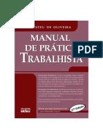 Manual de Prática Trabalhista.pdf