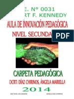 Carpetapedagogicaaiprfk2014 140328102255 Phpapp02 (1)