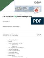 2-_circuitos_de_CO2