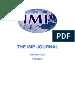 IMPJournal2i2