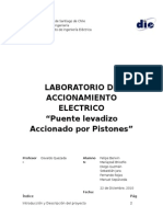 Informe Proyecto Acc Final