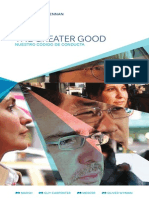 The Greater Good.pdf