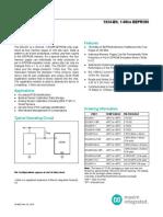 DS2431.pdf