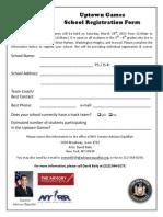 Uptown Games school registration form.pdf