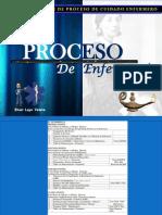 SESIÓN 1_PCE_2015_0_UCV_ELV.pdf