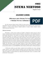 002_Anatomy_s_book_Sistema_Nervoso_Soma_tico_e_Auto_nomo.pdf