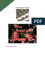 PLANCHA TERMOACUSTICA CINDULIT 180.pdf