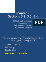Chapter3 - Built-in funtions.pptx